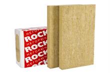 Rockwool Венти Баттс 100 мм 1.8 кв.м